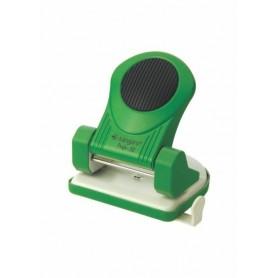 Perforator 30 coli KANGARO Perfo30, verde