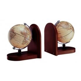 Glob pamantesc BESTAR lemn nuc