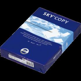 Hartie copiator A4 80g SKY COPY