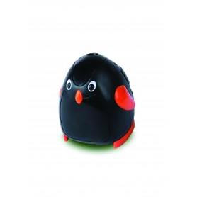 Ascutitoare electrica EAGLE EG-5008 model pinguin