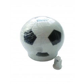Ascutitoare electrica EAGLE EG-5012 model minge fotbal