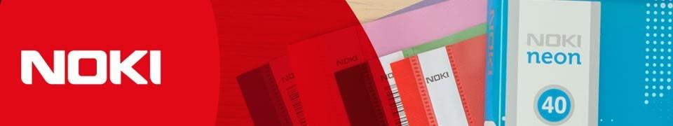 Dosare plastic si folii protectie - File de protectie