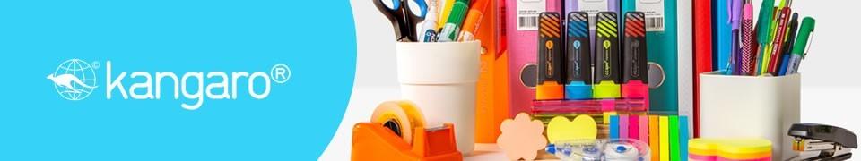 Alege seturi birou: capsator, decapsator, perforator, capse