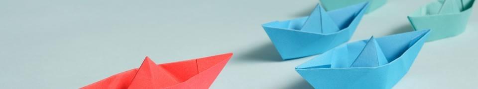 Hartie si carton color