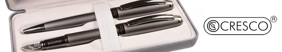 Seturi instrumente scris: stilou-pix-creion