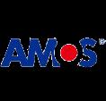 AMOS: plastilina Iclay, Glass Deco, Sun Deco, Gitter Glue