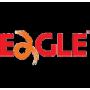 EAGLE: ascutitoare, biblioraft, calculator birou, capsator