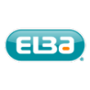 ELBA: alonje, dosare, mape, separatoare