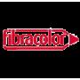 FIBRACOLOR: seturi carioci, linere, markere, texmarkere
