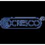 CRESCO: pix roller, stilou, pix cu mecanism