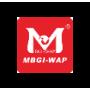 Magi-Wap: acuarele si pensule pentru pictura/scoala