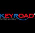 Ascutitori, radiere, seturi geometrie marca KEYROAD