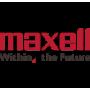 Maxell: orice tip de baterie