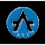 ARK: seturi birou, tavite documente, suport vertical documente