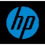 HP: hartie