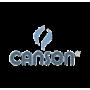 CANSON: blocuri de desen si rola calc